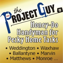 The Project Guy